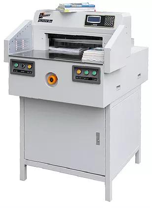 Резак для бумаги автомат А1