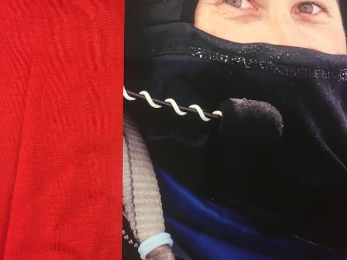 Печать на футболках Подмосковье
